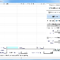 interfaccia-registratore-cassa-scontrino.jpg