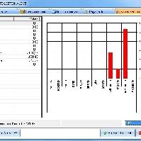 scheda-cliente-analisi-venduto.jpg