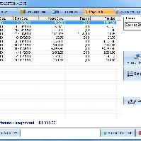 scheda-cliente-saldo-contabile.jpg