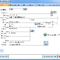 scheda-cliente.jpg